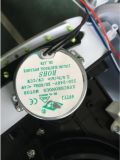 Elektrische Gerätefußboden-stehender Ventilator