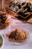 Estratto naturale di Rhodiola Rosea con l'alta qualità, CAS no.: 10338-51-9
