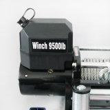Waterdichte Elektrische Kruk SUV 12VDC met Draadloze Afstandsbediening (9500lbc-1)
