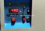 серебр индукции высокой эффективности 35kw и печь золота плавя