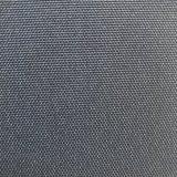 [600د600د] [أنتي-وف] يكسى [أإكسفورد] بناء لأنّ أثاث لازم