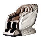 최신 우주 캡슐 무중력 안마 의자 (RT-A10)