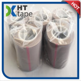Teflonreines Film-Band Brown-PTFE