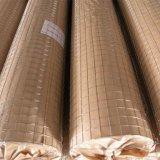 Rete metallica saldata acciaio inossidabile galvanizzato/