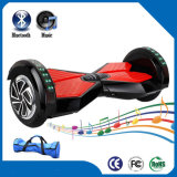 OEM dos ruedas eléctrico portátil Equilibrio Vespa