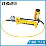 単動油圧オイルピストンシリンダー(FyRC)