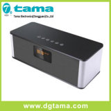 10W V3.0+EDR Wireless Bluetooth Speaker Supported BR Card u-Disk
