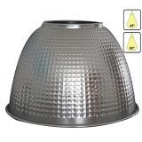 100 W de alta calidad LED de la bahía de la luz (HBL106-100W)