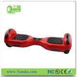 De In het groot Elektrische Autoped Hoverboard en Longboard van de douane