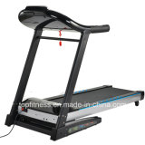 Cybex multiuso Home Fitness Gym cinta de correr