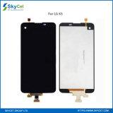 Volle komplette Handy LCD-Bildschirmanzeige für Fahrwerk K5/K4/K8/K10