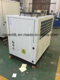 Réfrigérateur industriel refroidi au laser Refroidisseur d'air