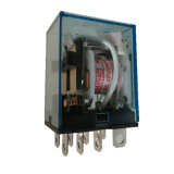 Jqx-13f Series Electrical General Purpose Power Relay