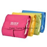 構成のための多機能の二重層装飾的な袋(YYCB023)