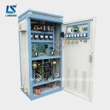 Cer-anerkannte industrielle Induktions-Heizungs-Maschine mit Qualität
