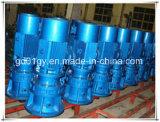 送電の高いトルクの低速減少Bld/BwdのCycloidal Cyclo減力剤