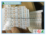 Alimentation PCB Board / LED PCB / FPC / MCPCB