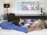 Novo design de alta qualidade Zigbee Smart Home Automation USB Socket