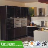 製造の価格の暖かい開始食器棚