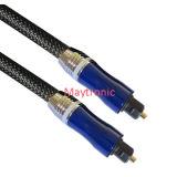 Cavo di fibra ottica di buona qualità