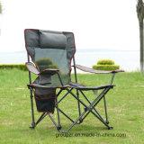 옥외 가구 접히는 간편 의자 물고기 의자