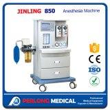 병원 장비 ICU 외과 Jinling-850 무감각 기계