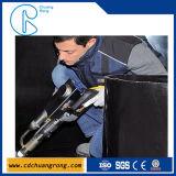 Máquina de soldadura de costura compacta y precisa (R-SB 30)