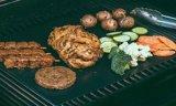 Migliori strati di cottura antiaderanti del biscotto