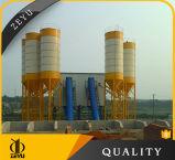 Het Groeperen van de Reeks van Hls de Concrete Installatie Van uitstekende kwaliteit met Goede Prijs