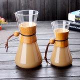 タイのOfficサーバーツールのコーヒーメーカーの鍋のオフィスのマグの茶