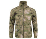 Le Camouflage Fashion Daily Outdoor Summer Sun Protection gaine mince