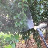 2 in 1 irroratrice a zaino 16L per agricoltura/giardino/domestico (HX-D16C)