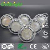 세륨 RoHS 햇빛 LED 동위 빛 PAR30 14W는 백색 LED 빛을 데운다