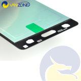 Замена экрана LCD для галактики A5 LCD Samsung и экран касания LCD агрегата цифрователя для галактики A5