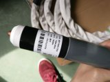 Source d'énergie de plasma de qualité d'approvisionnement d'usine de CHD à vendre