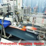 Inspection d'impression de pliage et de l'encollage de la machine (SQ-1100PC-R-J'ai vitesse max. 450m/min)