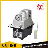 최고 압력 무선 원격 제어 유압 전기 펌프 (ZHH700D)