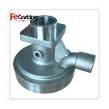 機械装置装置のための金属の鋳造の部品