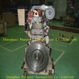 Brandnew двигатель Nta855-G для комплекта генератора и Genset