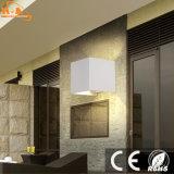 유럽인은 고품질 램프 벽을 유행에 따라 디자인 한다