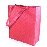 Выполненный на заказ мешок покупателя Nwpp