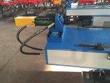 mit Dorn CNC-Rohr-verbiegender Maschine (GM-SB-50CNC)