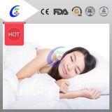 Ce y venta caliente buen Quality&#160 del FDA; Insomnio Cure Palillo del sueño