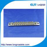 Разъем терминального блока, блок низкого напряжения тока терминальный
