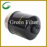Kraftstoff-Wasserabscheider für John Deere (RE64449)