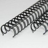 Бандажная проволока Провода-O для поставк и канцелярских принадлежностей Wirebind