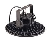 L'induction remplace 120W Lampe LED High Bay Fixture Entrepôt de l'industrie en usine