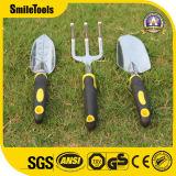 Berufshilfsmittel-Set des Garten-3PCS für Innen- und im Freien
