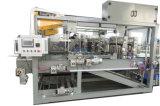 Máquina de embalagem de engarrafamento de enchimento do líquido para a linha sistemas do enchimento do frasco da máquina