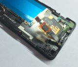Handy LCD für Bildschirm Fahrwerk-Optimus G E975 LCD und Digital- wandlermontage-Abwechslung